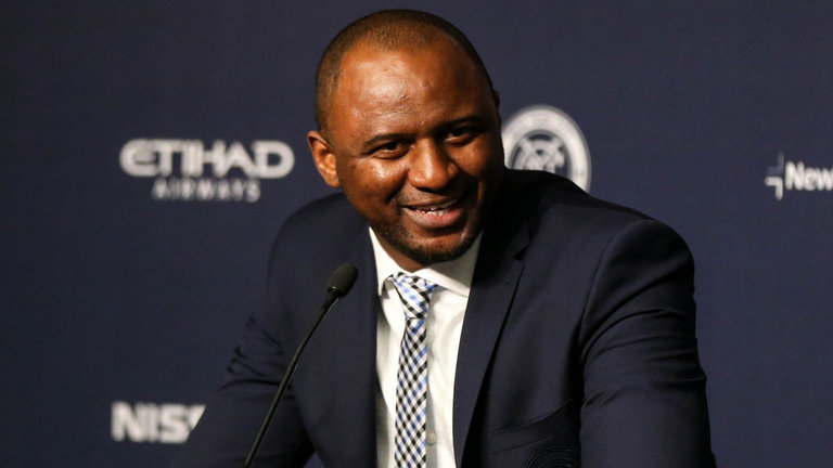 patrick-vieira-new-york-city-fc-nycfc_3402917.jpg