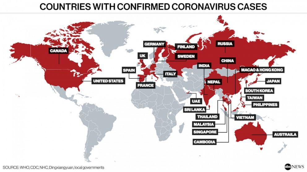 ConfirmedCoronavirusCases020420_v03_DAP_hpEmbed_16x9_992.jpg