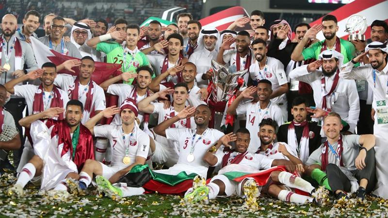 qatar-asia-cup-2019.jpg